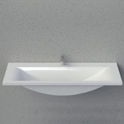 Praustuvas VISPOOL Q-1400 140 x 50 cm