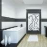 Akmens masės vonia VISPOOL CLASSICA 180 x 75 cm