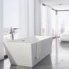 Grindinis vonios maišytuvas RAVAK FM 081.00