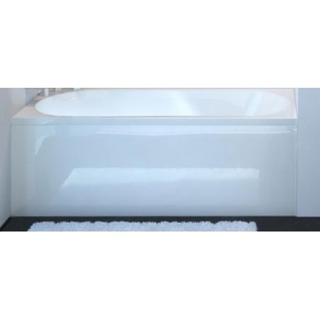 Vonios apdaila VISPOOL VIANA 160 priekinė