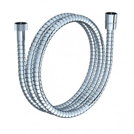 Plieninė dušo žarna RAVAK 911.00, 150 cm